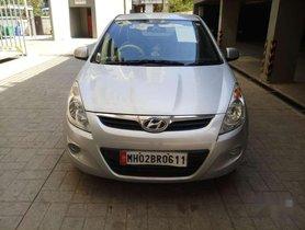 Used Hyundai i20 Magna 1.2 2011 for sale