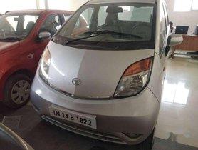 Tata Nano Twist XT, 2015, Petrol for sale