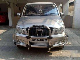 Used Mahindra Xylo E4 BS III 2010 for sale