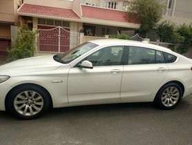 2010 BMW 5 Series 2003-2012 for sale at low price