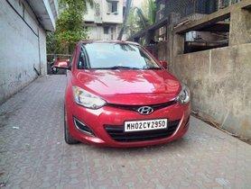 Hyundai i20 Magna Optional 1.2 2012 for sale