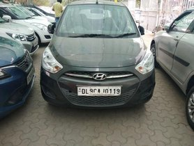 Hyundai i10 Magna 1.1 2013 for sale