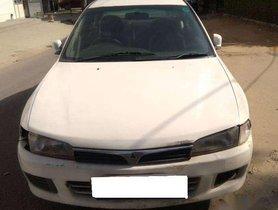 1999 Mitsubishi Lancer for sale at low price