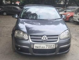 Used Volkswagen Jetta 2007-2011 car at low price