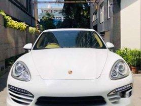 2014 Porsche Cayenne for sale