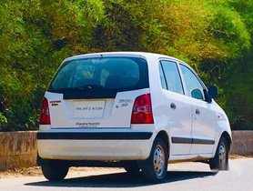2004 Hyundai Santro Xing for sale