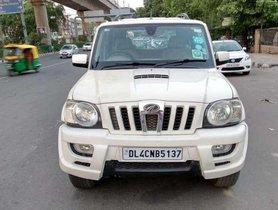 Mahindra Scorpio VLX 2010 for sale