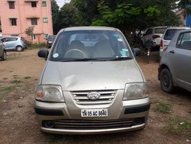 2010 Hyundai Santro Xing for sale