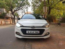 2014 Hyundai i20 for sale at low price