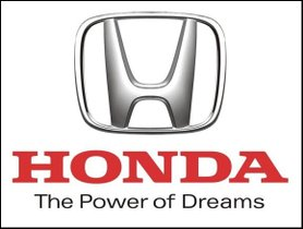 Honda Will Continue To Sell Both Its Diesel Engines Post BSVI Rollout