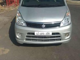 2014 Maruti Suzuki Estilo for sale