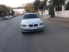 2007 BMW 5 Series 2007-2010 for sale