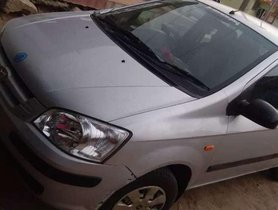 Hyundai Getz 2005 for sale