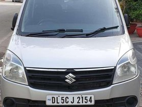 Used 2012 Maruti Suzuki Wagon R for sale
