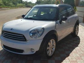 Used 2013 Mini Cooper for sale