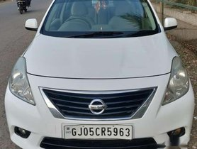 2011 Nissan Sunny for sale