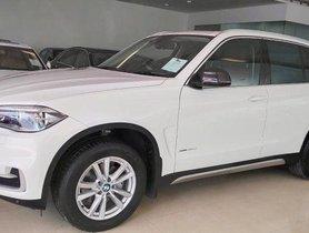 BMW X5 2015 for sale