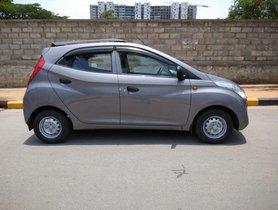 Hyundai Eon Era Plus Option 2013 for sale