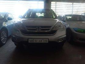 Honda CR V 2010 for sale