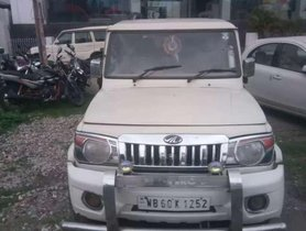 2014 Mahindra Bolero for sale