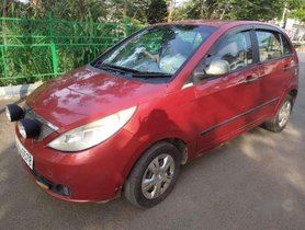 Used 2010 Tata Vista for sale