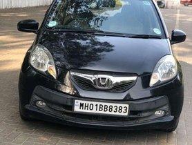 Used Honda Brio car 2012 for sale  at low price