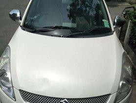 Maruti Suzuki Swift LDI 2013 for sale