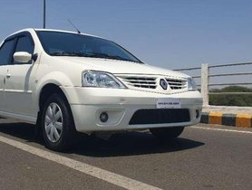 2007 Mahindra Renault Logan for sale