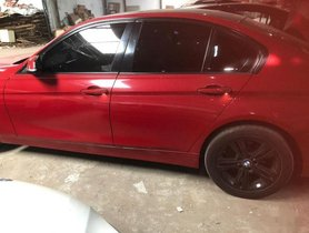 Used 2013 BMW 3 Series 2005-2011 for sale