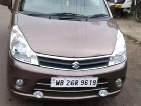 2012 Maruti Suzuki Estilo for sale at low price