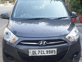 Used Hyundai i10 car 2012 for sale  at low price