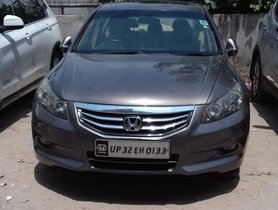 2012 Honda Accord 2001-2003 for sale