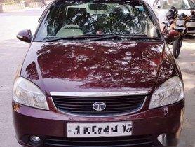 2010 Tata Indigo CS for sale at low price