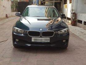 Used BMW 3 Series 2005-2011 car at low price