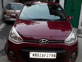 Hyundai i10 Magna 1.2 2014 for sale