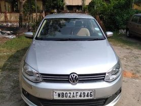 Used Volkswagen Vento 1.6 Comfortline 2014 for sale