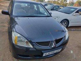 Used 2006 Mitsubishi Cedia for sale