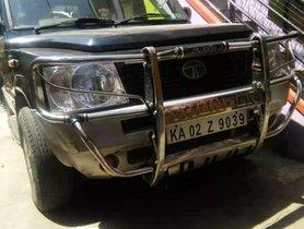 2005 Tata Sumo Victa for sale