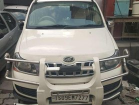 Used 2015 Mahindra Xylo for sale