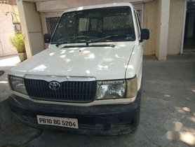 Used 2004 Toyota Qualis for sale
