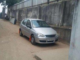 Used Tata Indica eV2 2012 car at low price