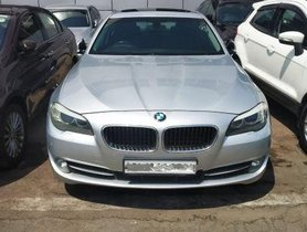 Used 2011 BMW 5 Series 2007-2010 for sale