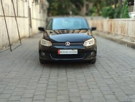 Volkswagen Vento 1.6 Highline for sale