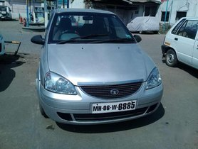Used Reva i car 2005 for sale at low price
