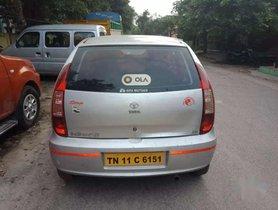 Used 2013 Tata Indica eV2 for sale