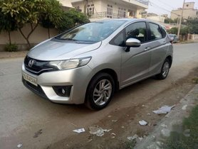 Used Honda Jazz VX 2015 for sale