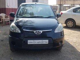2010 Hyundai i10 for sale
