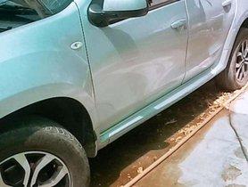 Nissan Terrano XV D THP Premium 110 PS, 2014, Diesel for sale