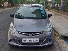 Hyundai Eon Era 2013 for sale