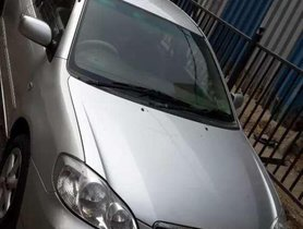 Used 2004 Toyota Etios  for sale